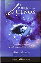 Os 14 melhores livros dos sonhos 8