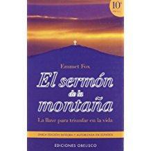 Os 50 Melhores Livros de Metafísica da História 8