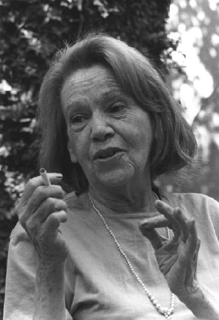 Elena Garro: biografia, estilo, obras e frases 1