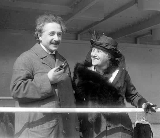 As 200 melhores frases de Albert Einstein [com imagens] 37