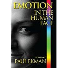 Os 15 melhores livros de Paul Ekman 6