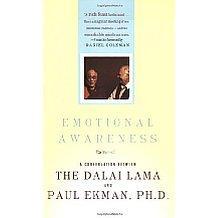 Os 15 melhores livros de Paul Ekman 7