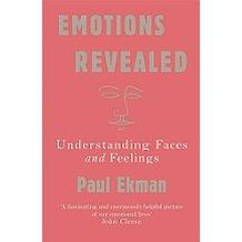 Os 15 melhores livros de Paul Ekman 8