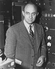 Os 70 cientistas mais famosos e importantes da história 57