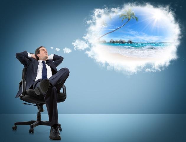 Sonho excessivo: sintomas, causas, tratamentos 10