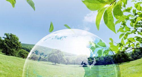 Ambiente Natural e Social na Satisfação das Necessidades Humanas 1