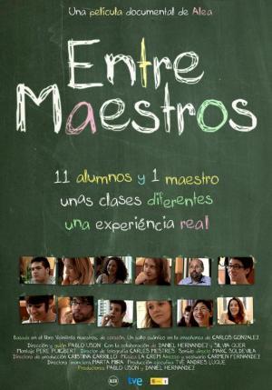 Os 60 Melhores Filmes Educativos (Jovens e Adultos) 5