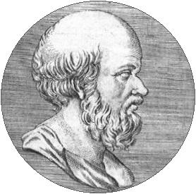 Eratóstenes: biografia e contribuições para geografia e matemática 1