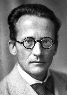 Modelo atômico de Schrödinger: características, postulados 1