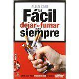 7 bons livros para parar de fumar (barato) 6