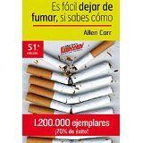 7 bons livros para parar de fumar (barato) 253