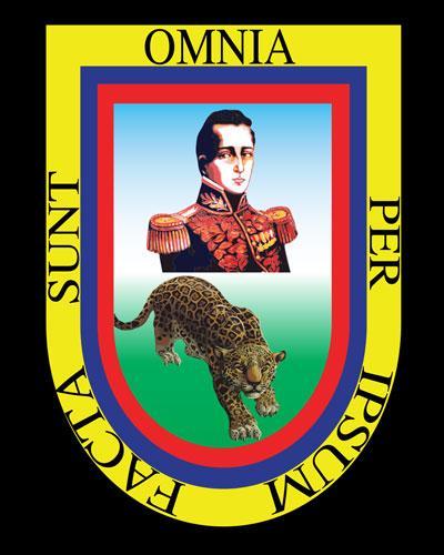 Brasão de Córdoba (Colômbia): História e Significado 1