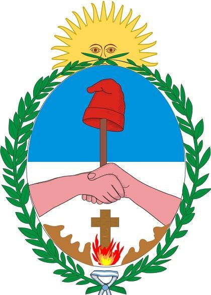 Escudo de Corrientes: História e Significado