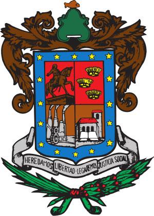 Escudo de Michoacán: História e Significado