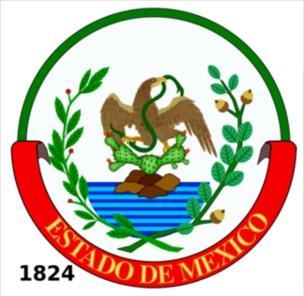 Escudo do Estado do México: História e Significado 2