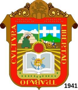 Escudo do Estado do México: História e Significado 4