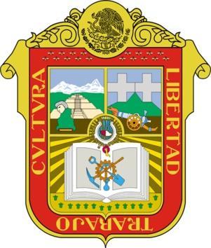 Escudo do Estado do México: História e Significado 1