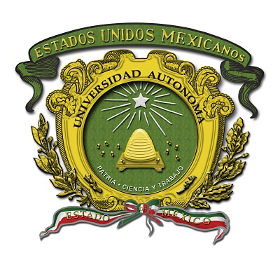Escudo UAEMEX: história e significado 1