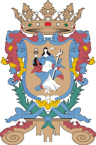 Escudo Guanajuato: História e Significado 9