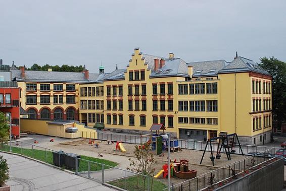 Educação na Noruega: sistema e como funciona 2