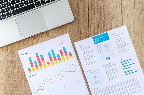 Demonstrações financeiras básicas: para que servem, cálculo, exemplos 1