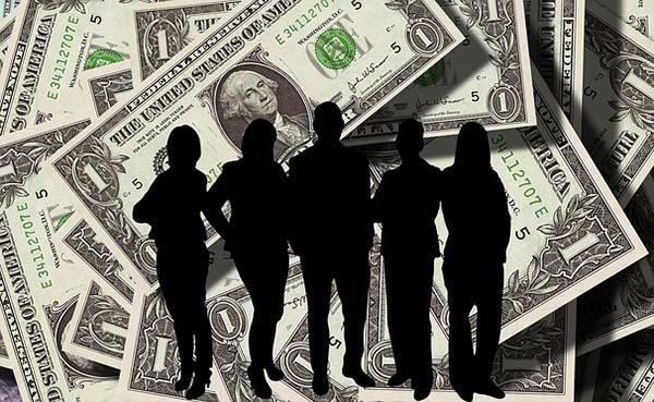 Demonstrações financeiras consolidadas: para que servem, cálculo, exemplo 1