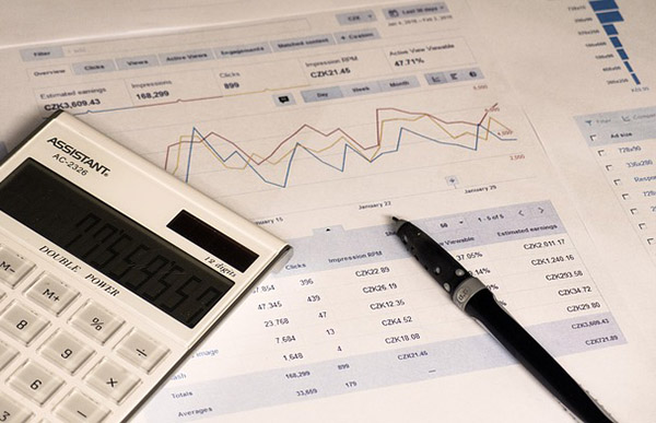 Demonstrações financeiras: conceito, características, tipos, exemplos 1