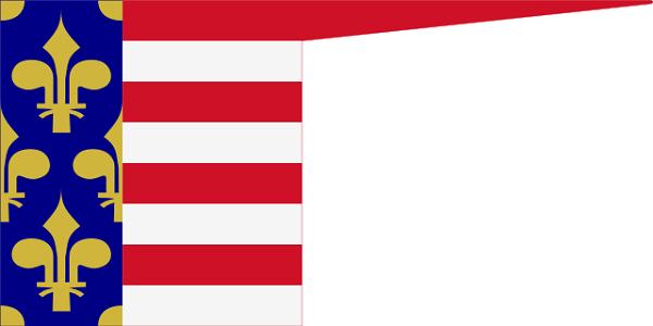 Bandeira da Hungria: história e significado 7