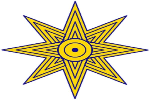Inanna: etimologia, origem, atributos, diferentes civilizações 2