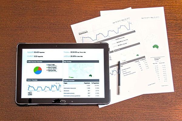Estrutura de custos: características, exemplo 1