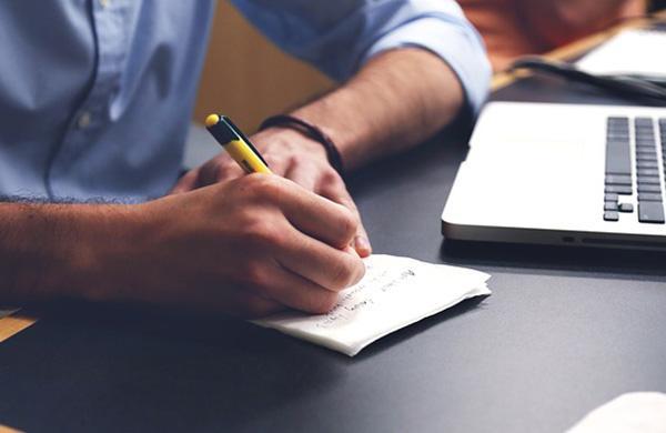 17 técnicas de estudo para aprender melhor e mais rapidamente 2