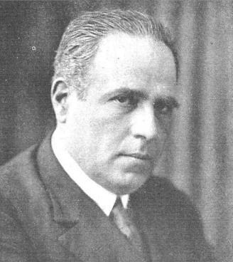 Geração de 1914: características, autores e obras 2
