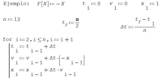 Método de Euler: para que serve, procedimento e exercícios 15