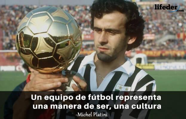 123 frases de futebol dos melhores da história [+ Imagens] 13
