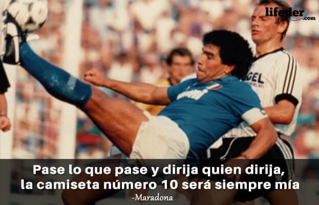 123 frases de futebol dos melhores da história [+ Imagens] 8