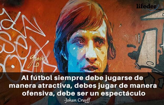 123 frases de futebol dos melhores da história [+ Imagens] 9