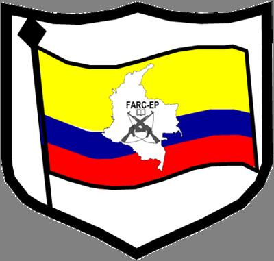 As 7 consequências da frente nacional da Colômbia 3