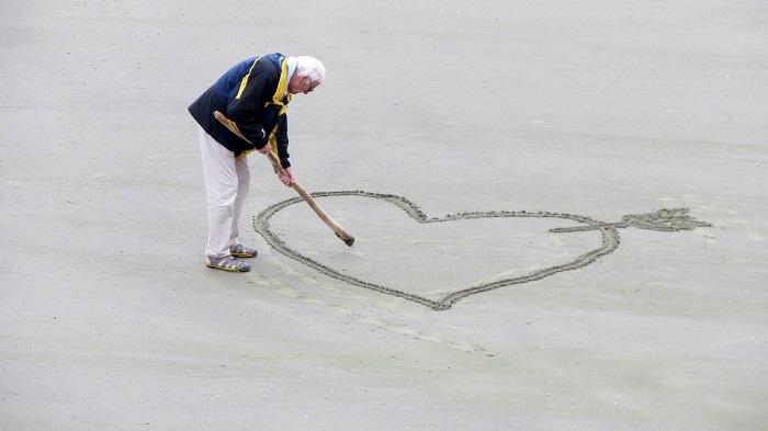 45 imagens de amor para compartilhar no Facebook 28