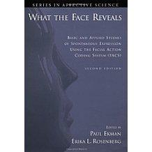 Os 15 melhores livros de Paul Ekman 9