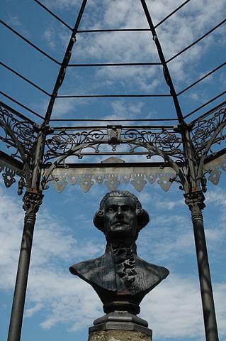 Félix María Samaniego: Biografia e Obras 1