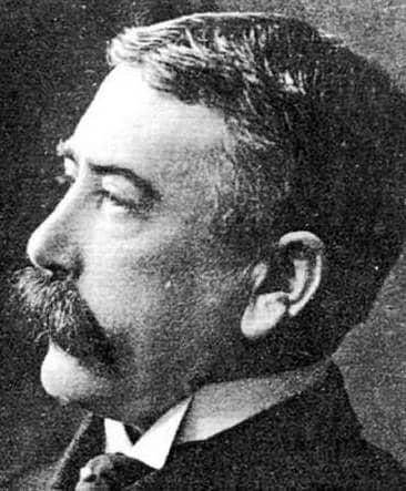 Ferdinand de Saussure: biografia, teorias e obras publicadas 1