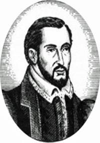 Fernando de Rojas: Biografia, Obras 1