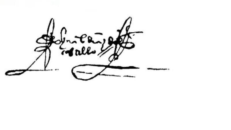 Bernal Díaz del Castillo: biografia, expedições e obras 2