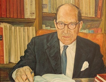 Germán Arciniegas: biografia, obras, prêmios 15