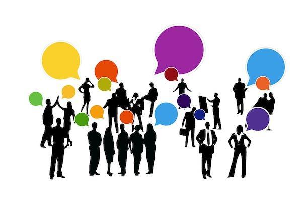 Fórum de discussão: características, para que serve e exemplos 1
