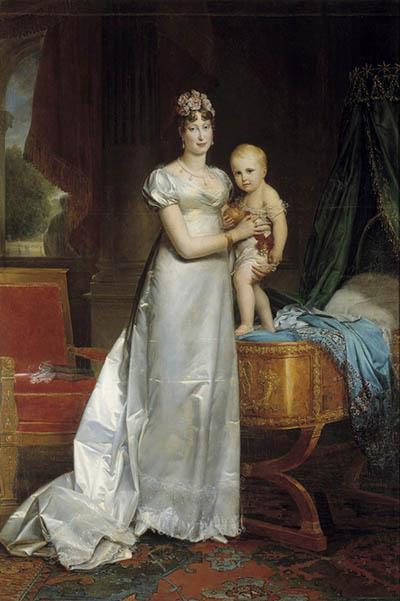 Napoleão Bonaparte: biografia - infância, governo, guerras 22