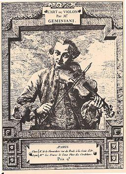 30 violinistas famosos da história e dos assuntos atuais 5