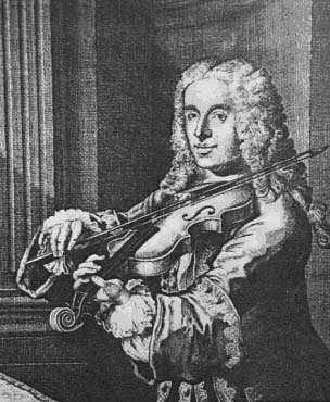 30 violinistas famosos da história e dos assuntos atuais 3