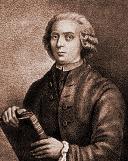 Francisco Javier Alegre: biografia e obras 1