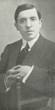 Francisco Villaespesa: biografia, estilo e obras 1